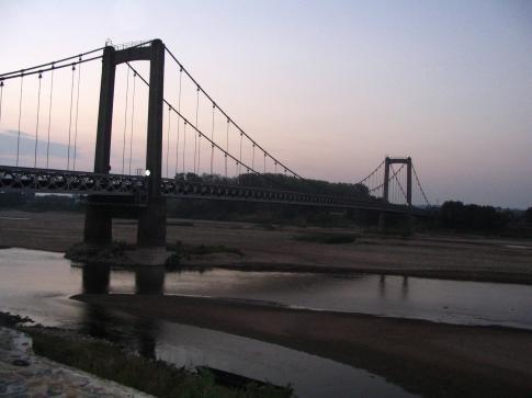 BAT Le pont de Varades